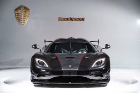 newest koenigsegg the koenigsegg agera rsr is the cherry on top