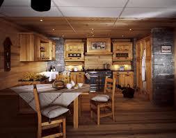 cuisiniste vichy cuisines traditionnelles société meubles chambon 63 à clermont