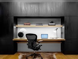 Contemporary Office Chairs Design Ideas Contemporary Office Design Ideas For A More Stunning Office Decohoms