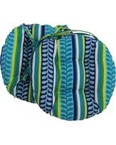 Porch Chair Cushions Spectacular Holiday Deals On Outdoor U0026 Patio Furniture Cushions