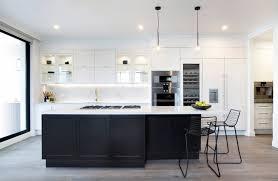 kitchen accent furniture kitchen and kitchener furniture kitchen beachside kitchens