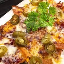 samira cuisine pizza capati sedap power kelana jaya restoran samira cuisine petaling