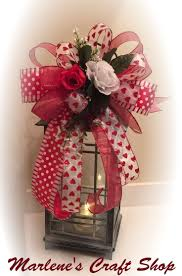 Valentine S Day Heart Decor by Best 25 Happy Valentines Day Sister Ideas On Pinterest