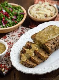 seitan roast recipe from fatfree vegan kitchen