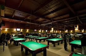 How Long Is A Pool Table The 4 Best Pool Table Brands For Your Billiards Hall Feedster