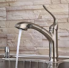 kitchen faucet installation cost faucet aspirator tags wb kitchen faucet repair faucet