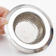Bathtub Drain Strainer Cover by Bathtubs Appealing Bathroom Plug Hole Cover 126 Pcs Stainless