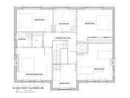 bungalow blueprints classy ideas house floor plans ireland 6 bungalow with dormers