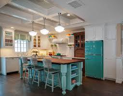 retro kitchen island retro kitchen island