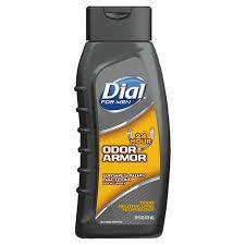 dial antibacterial body wash gold walgreens