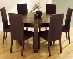 sears furniture kitchen tables unsurpassed sears kitchen table sets chairs for cheap trends with