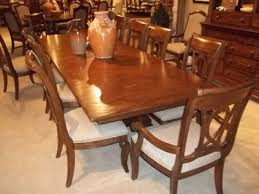 kincaid dining room high point premarket highlights sept 2014 furniture today