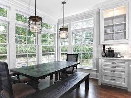 kitchen restoration ideas superb restoration hardware lighting look other metro traditional