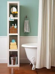 Storage Cabinets For Bathrooms Best 25 Bathroom Storage Cabinets Ideas On Pinterest Bathroom