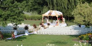 Inexpensive Outdoor Wedding Venues Compare Prices For Top 383 Outdoor Wedding Venues In Ohio