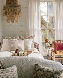 How To Make A Small Bedroom Feel Bigger by 5 Apartment Sized Sofas That Are Lifesavers Hgtv U0027s Decorating