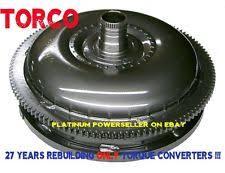 2005 honda odyssey torque converter torque converters for honda ebay