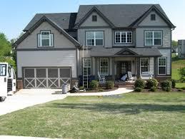 sun porch paint colors home design ideas