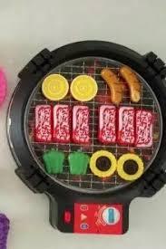jeux pour faire la cuisine barbecue grill cuisine cuisine jouet jouer à faire semblant jeu pour