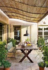 Pvc Pipe Pergola by 41 Best Pergola Pergola Pergola Images On Pinterest Terraces