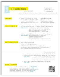 Intrigue Cv And Resume Writing 43 Best Resume Inspiration Images On Pinterest Cv Design Resume