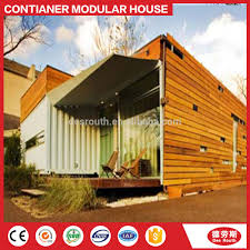 list manufacturers of container housing buy container housing