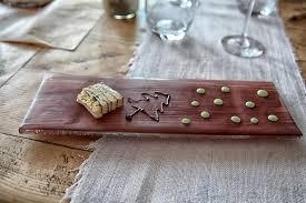 et cuisine marc veyrat lifestyle cuisine marc veyrat photo hd