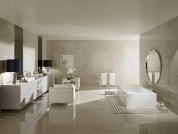 Small Bathroom Ideas Australia Bathroom Design Custom Bathrooms Tile Bathroom Ideas Design Gray