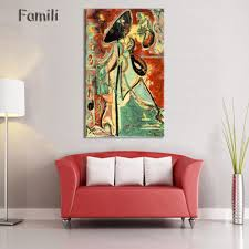 Wall Art Paintings For Living Room Online Get Cheap Rhythm Wall Art Aliexpress Com Alibaba Group