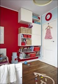 idée peinture chambre bébé idee peinture chambre bebe fille maison design bahbe com