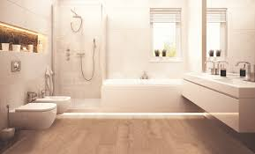 Laminate Floors In Bathroom Flint Floor To Present The Most Resistant Laminate Flooring In The