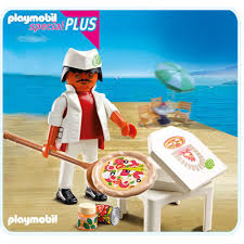 playmobile cuisine lego playmobil sylvanian families igetweb social store
