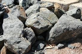 boulders rockford il benson stone co