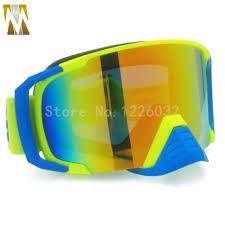 yellow motocross helmets online get cheap yellow motocross helmet aliexpress com alibaba