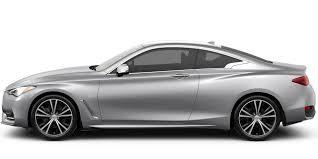 lexus coupe white 2018 infiniti q60 coupe infiniti usa