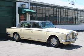 Classic Muscle Car Dealers Los Angeles Los Angeles Classic Cars For Sale New Cars 123