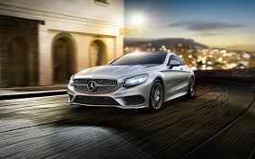 mercedes images gallery s class luxury coupe mercedes