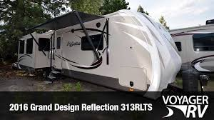 Camper Awnings Replacement Fabric Awning Carefree Electric Rv Awnings Canada Of Colorado Travelur