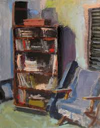 interior u2013 bill sharp u2013 paintings blog