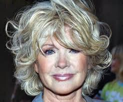 cute hairstyles for women over 55 shorter hair pinterest