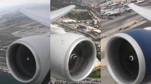 rolls royce jet engine the ultimate 777 engine comparison video choose your favorite