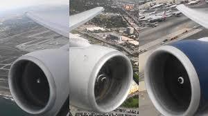 rolls royce jet engine the ultimate 777 engine comparison video choose your favorite