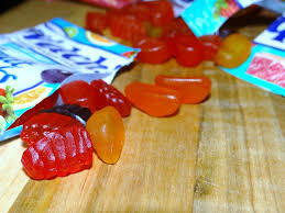 welch u0027s fruit snacks is being sued for being candy not fruit