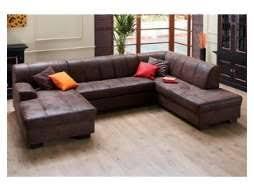 home affair sofa home affaire marken möbel hersteller shop vergleich
