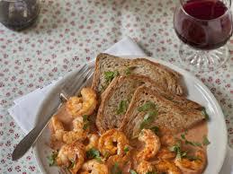 recettes de cuisine italienne recette paradis d italie notre sélection de recette de paradis d