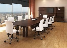 Office Boardroom Tables Luxury Office Furniture Boardroom Furniture Conference Room Furniture