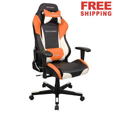 Racing Office Chairs Gaming Office Chairs Crafts Home