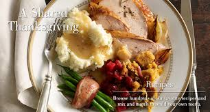 thanksgiving supper ideas page 2 bootsforcheaper