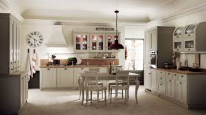 how much does a new kitchen cost kensingtonmums
