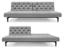 Chesterfield Sofa Beds Captivating Chesterfield Sleeper Sofa School Chesterfield Sofa